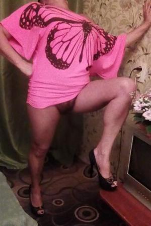 Секс Форум СПб: ПРИЕЗЖАЙ, ПОШАЛИМ.... 8-900-637-98-59