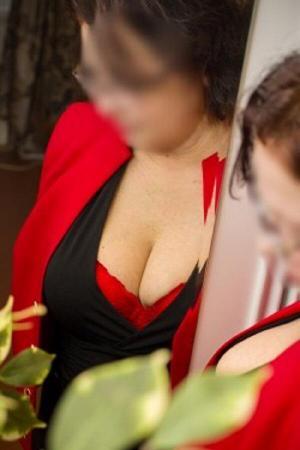 Доска Проститутки вк Питер, Доска интим объявлений