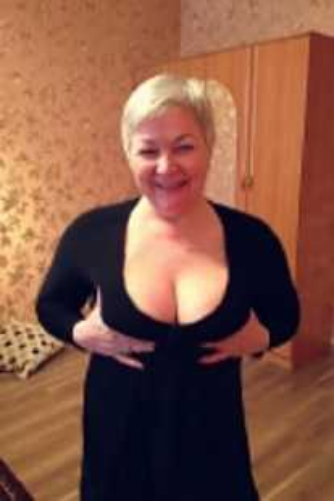 Проститутки вк СПб, Частные интим объявления спб